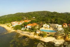 Move to #Roatan: a round-up of helpful articles on @Roatanet http://www.roatanet.com/planning-your-move-to-roatan/