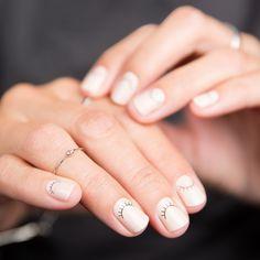 Shop these nail wraps!