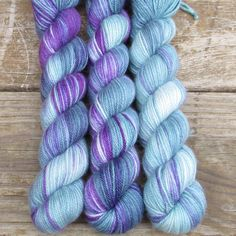 Sojourn Sport Our most decadent blend of cashmere and silk, now in a 3-ply sport weight! Sojourn Sport is incredibly soft, with a bit of a sheen and halo. This yarn will be wonderful in your most spec
