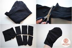 청소업체 직원에게 전수받은 봄맞이 창틀청소 비법 Diy And Crafts, Black Jeans, Pants, Life, Ideas, Fashion, Moda, Trousers, Fashion Styles