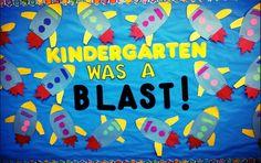 kindergarten classroom | Kindergarten Bulletin Boards and Classroom Ideas | MyClassroomIdeas ...