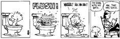 June 28, 1986 - bath