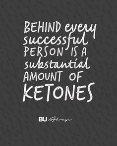 This is NOT a keto diet. Prüvit challenges you to drink ketones for 10 days and experience what it feels like to operate on its premium fuel source, KETO//OS® NAT™. Motivational Quotes, Funny Quotes, Inspirational Quotes, Ketones Drink, Emergency Room, Pruvit Ketones, Keto Clarity, Gym Motivation Quotes, Fitness Motivation