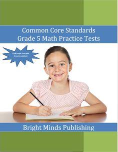 science of parenting margot sunderland pdf