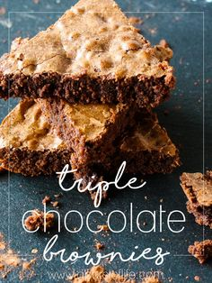pinterest-triple-chocolate-brownies-01