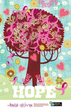 I wish in my heart that other patients and survivors will never have to feel this sick, without hope and feel alone, so I decided that I would design some posters for both ovarian and breast cancer survivors. Hope you enjoy them as much as I had fun designing them. Live life and choose happiness, stay away from negative people and go slow. Life is a journey, we don't know how strong we are until strong is the only choice we have.