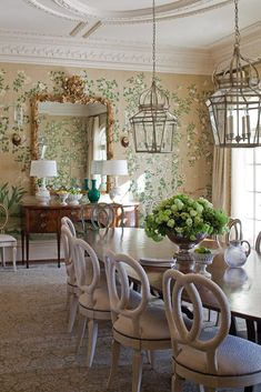 If you would like to set some je ne sais quoi into your home then why don't you think about the French country style of interior layout. The French country style has grown into among the most well-known styles around… Continue Reading → Country Patio, Country Dining Rooms, French Country Living Room, Elegant Dining Room, Dining Room Design, Dining Set, Country Style Homes, French Country Style, French Country Decorating