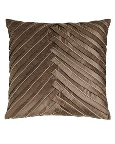 Eastern Accents Edris Pillow