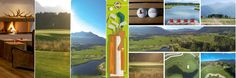 #Golf #Resort #Achental #Grassau am #Chiemsee mit neuem spektakulären 18-Loch- #Golfplatz designed by Thomas C. Himmel - #golfer #golfit #bayern #germany #bavaria #chiemgau