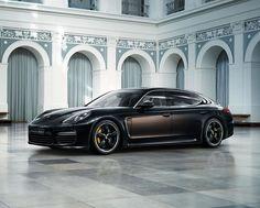 20+ beste Porsche Panamera Luxusautos Fotos