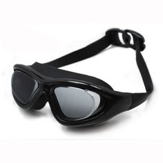 adfb6371162 Fast Consuming Swim Goggles Swimming Glasses Black     Click image for more  details.Note It is affiliate link to Amazon.  TrendySwim