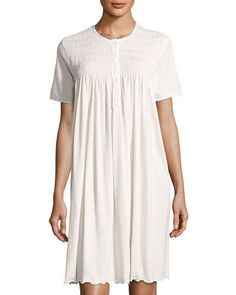 bbae34cac8cc 66 Best  Sleepwear loungewear   Nightgowns  images