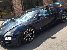2013 Bugatti SuperSport 1 of only 3 Carbon Cars.  @bugatti @madwhips_bugs @bugatti.home @bugatti_motors @bugatti_motorsport @bugattiwars @bugatticlub @bugatti.chiron @bugattitech1 @bugatti_koolart @bugatti_automotives @bugatti_automotive @the5thbugatti @_bugatti_life_ @bug_automotive @bugattibeverlyhills @bugatticutz @bugatti_automotive @bugatti_automotives @bugattibeverlyhills @the5thbugatti @the5thbugatti @bugatti_photos @_bugatti_life_ @bugatticutz @bug_automotive @serious_custom_cars…