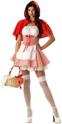 California Costume Women's Adult-Miss Red Riding Hood California Costumes, http://www.amazon.com/dp/B0028Y4SZE/ref=cm_sw_r_pi_dp_nm1wqb1C3VMBQ
