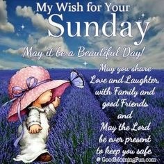Happy sunday quotes, morning greetings quotes, sunday wishes, sunday greetings, weekend quotes Good Night Sunday, Good Morning Sunday Images, Sunday Morning Quotes, Happy Sunday Quotes, Weekend Quotes, Sunday Pictures, Blessed Sunday Morning, Sunday Prayer, Night Quotes