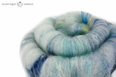 Where Our Voices Sound - 2.2 oz - OOAK/Limited Edition - Batts