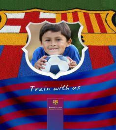 FC Barcelona training, Barça players photo album   FCB Albums