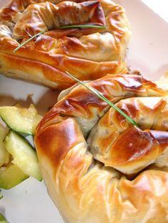 1000 id es sur le th me nourriture bosniaque sur pinterest for Cuisine yougoslave
