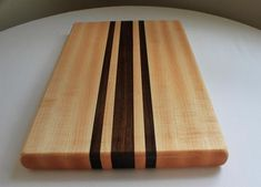 Easy Woodworking Ideas, Woodworking Crafts, Modern Cutting Boards, Rustic Outdoor Furniture, Small Wood Projects, Serving Tray Wood, Etsy, Trays, Coasters