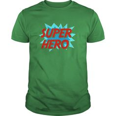 Pow! Zap! Bang! Funny Super Hero Halloween Costume Shirt #gift #ideas #Popular #Everything #Videos #Shop #Animals #pets #Architecture #Art #Cars #motorcycles #Celebrities #DIY #crafts #Design #Education #Entertainment #Food #drink #Gardening #Geek #Hair #beauty #Health #fitness #History #Holidays #events #Home decor #Humor #Illustrations #posters #Kids #parenting #Men #Outdoors #Photography #Products #Quotes #Science #nature #Sports #Tattoos #Technology #Travel #Weddings #Women