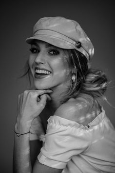 Hats, Photography, Fashion, Moda, Fotografie, Hat, Photography Business, Photo Shoot, Fasion
