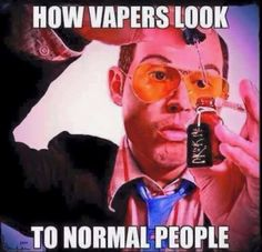 Hahah love that movie #vapememe #meme #vape #vapelifestyle #vapenation #vapedaily #vapelove #vapecommunity #vapefam #vaping #vapestagram #vaper #vapeescapes #vapeon #vapeordie #vapehappy #vapeaddict #vapealldayeveryday #vapefam #vapely