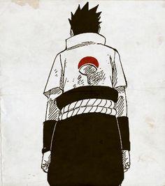 Image in Sasuke Uchiha collection by BL on We Heart It Naruto Team 7, Naruto And Sasuke, Kakashi, Naruto Shippuden, Boruto, Sasuhina, Narusasu, Madara Uchiha, Akatsuki
