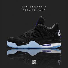 Best Sneakers, Sneakers Fashion, Sneakers Nike, Hypebeast Sneakers, Air Jordan Sneakers, Nike Air Shoes, Nike Socks, Jordan 4, Jordan Retro