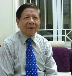 Cựu Thứ trưởng bắt lỗi cả 3 phương án thi quốc gia -  yếu tố: người nổi tiếng, thi quốc gia