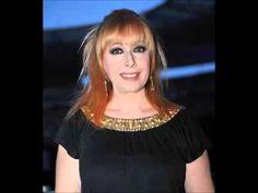 Rose Laurens - Africa (Dance Mix 89) (F) - YouTube