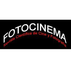 Por una semiótica del selfie en la cultura visual digital | Broullón-Lozano | FOTOCINEMA. Revista científica de cine y fotografía