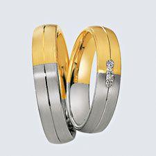 Saint Maurice design www. Bangles, Bracelets, Cartier Love Bracelet, Wedding Bands, Saints, Engagement Rings, Aur, Jewelry, Design