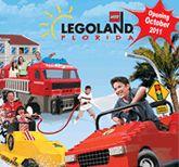 #LEGOLANDFlorida LEGOLAND Florida - Bed & Brick Hotel Packages http://florida.legolandtravel.com