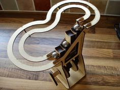 Massive Marble Machine 4                                                       …