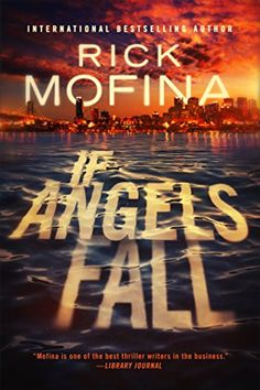 If Angels Fall by Rick Mofina http://www.amazon.com/dp/B00AL6X000/ref=cm_sw_r_pi_dp_PXn3vb0SSB44J