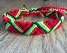 SET2pcs-Friendship от PoplarFriendBracelet на Etsy