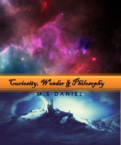 curiosity, wonder & philosophy: philosophy made easy Talk About Love, Self Actualization, Friendship Love, Eternal Love, Romantic Love, Curiosity, Our Life, Make It Simple, Philosophy