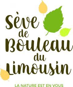 On a même des récolteurs https://locavor.fr/presentation/1057-seve-de-bouleau-du-limousin