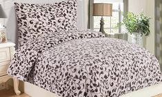 Oblieček Mikrovlákno a Mikroflanel Serena, i-matrace. Comforters, Blanket, Bed, Furniture, Home Decor, Creature Comforts, Quilts, Decoration Home, Stream Bed