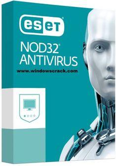 Pro Mac, Mac Os, Zero Hour, Safe Internet, Security Suite, Antivirus Software, Parental Control, Cyber, Tecnologia
