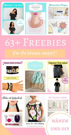 Freebie Collection Sew Free Free Sewing Ideas For Adult Sewing Videos DI . Upcycled Crafts, Diy And Crafts, Kimono Tee, Teen Guy, Diy Mode, Freebies, Free Sewing, Sewing Diy, Diy Videos