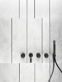 COCOON black bathroom taps inspiration | modern bathroom inspiration bycocoon.com  | stainless steel | bathroom design and renovation | minimalist design products for your bathroom and kitchen | villa and hotel projects | Dutch Designer Brand COCOON | Bianco Carrara | Tratti salvatori