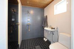 kylpyhuoneen laatat - Google-haku