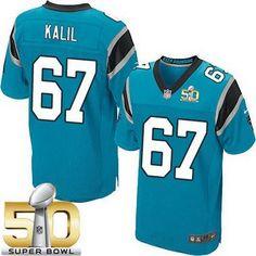 11 Best NFL Carolina Panthers Jerseys images in 2015 | Nfl carolina  hot sale