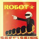 Robotics News — Seattle teens dive into international underwater robotics competition