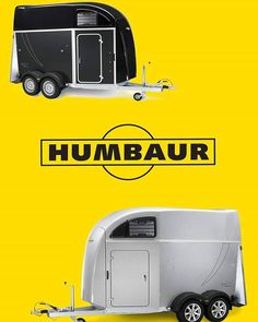 High quality German imported horseboxes at their best!! Humbaur horseboxes - info@humbaur.co.za or visit us at www.humbaur.co.za  ______________________________________ #humbaursa #humbaur #horseboxessa #eventingsa #dressagesa #showjumpingsa #horseriding #horses #instahorse #dressage #showjumping #eventing #besthorsebox Show Jumping, Dressage, German, Horses, Instagram, Deutsch, German Language, Hunter Jumper, Horse
