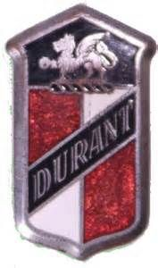 Durant Star Car Logo - Bing Images
