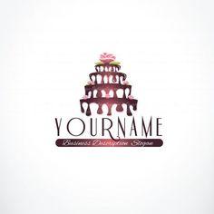 3370-create-a-logo-cake-logos