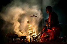 bholenath shiva videos * bholenath shiva + bholenath shiva quotes + bholenath shiva hd wallpaper + bholenath shiva art + bholenath shiva quotes in hindi + bholenath shiva images photos + bholenath shiva tattoo + bholenath shiva videos Lord Shiva Pics, Lord Shiva Statue, Lord Shiva Hd Images, Lord Shiva Family, Mahakal Shiva, Shiva Art, Krishna, Shiva Songs, Shiva Meditation