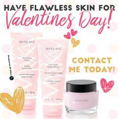 Selling Mary Kay, Mary Kay Cosmetics, Beauty Consultant, Text Me, Flawless Skin, Best Face Products, Beauty Hacks, Beauty Tips, Promotion Ideas